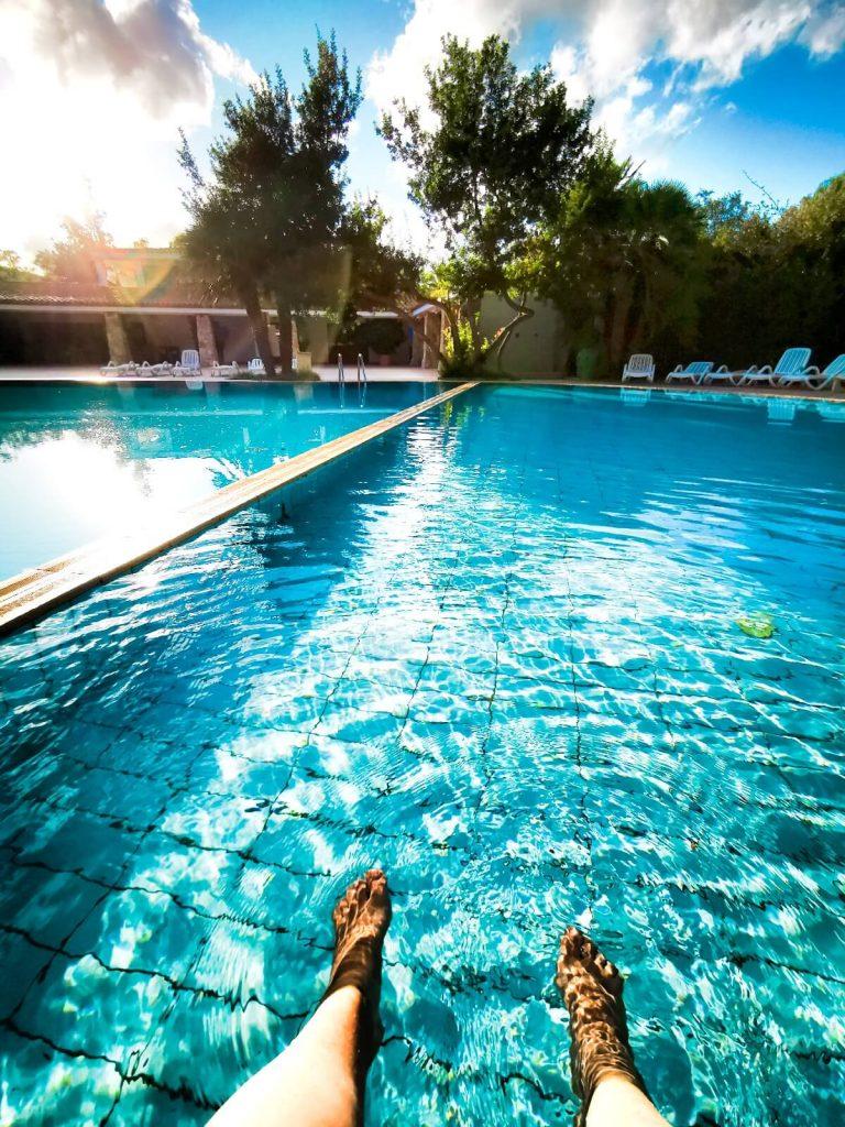 relax-a-bordo-piscina